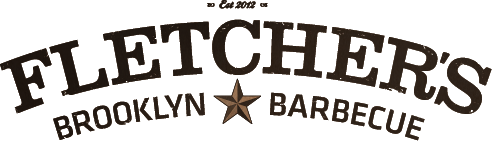 Fletcher&#39;s Brooklyn Barbecue