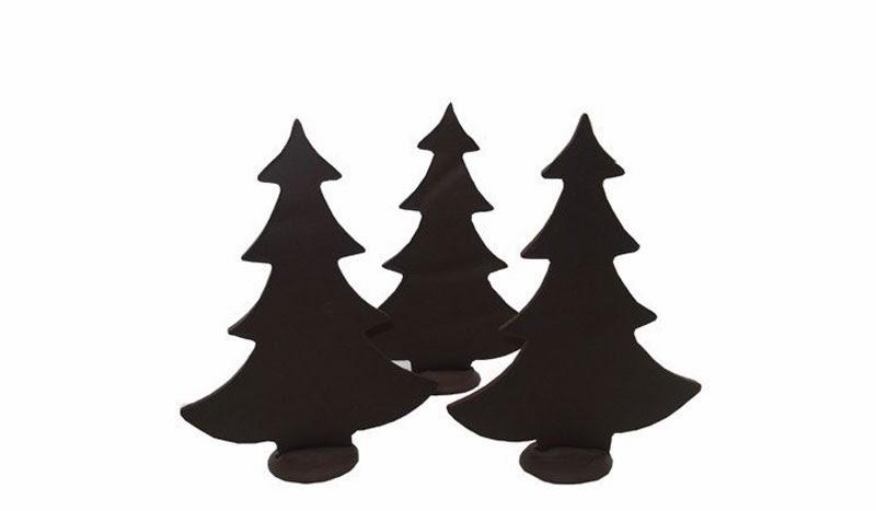 Qué opinas, turrón o chocolate por navidad