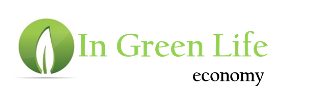 In Green Life Economy