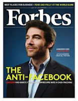 "Jeffrey ""Jeff"" Weiner, CEO"