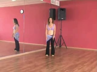 actress hot dance