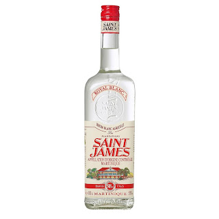 Saint_James_White_Rum