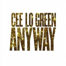 Cee Lo Green - Inhaler