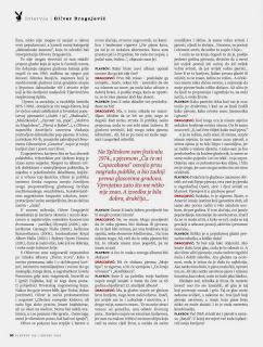 scan copy of playboy croatia july 2013 issue
