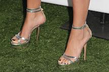 Selena Gomez Red Carpet Meeko Spark Tv