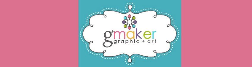 Gmaker