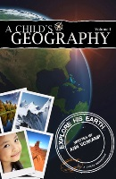 child's geography