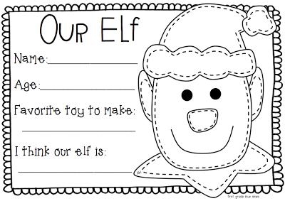 Math Worksheets » First Grade Christmas Math Worksheets ...