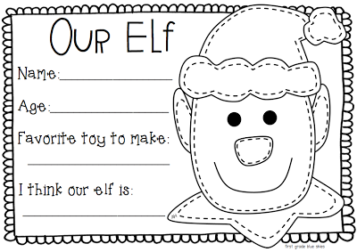 Worksheets Christmas 1st Grade Worksheets number names worksheets first grade christmas vintagegrn
