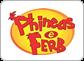 assistir phineas e ferb online