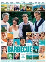 Barbecue 2014 Truefrench|French Film