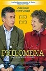 http://cinequetar.blogspot.mx/2014/03/descarga-philomena-2013-dvdrip-latino.html