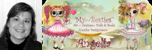 Angella