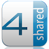 Cara Download dari 4Shared Tanpa Login