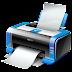 Tips Membeli Printer Yang terbaik