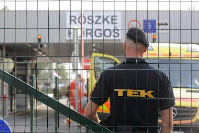 Horst Seehofer, Orbán Viktor, menekültválság, Magyarország, illegális bevándorlás, Donaukurier