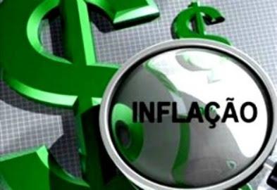 Alimentos sobem e inflação em São Paulo atinge 0,15% em março, mostra Fipe