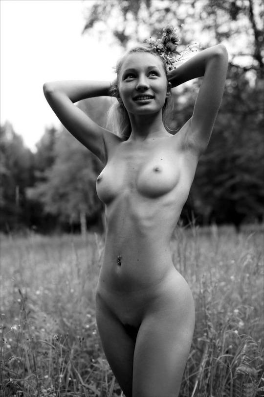 chatt mogen kvinna bröst