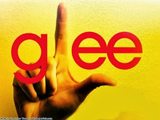 """Glee 5.02 """"Tina in the Sky With Diamonds"""" Review: Prom is Never Pretty"""