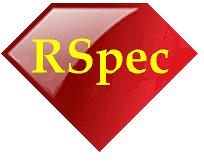 System.Spec icon
