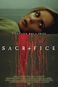 Sacrifice (2016) ()