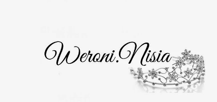 Weroni.Nisia