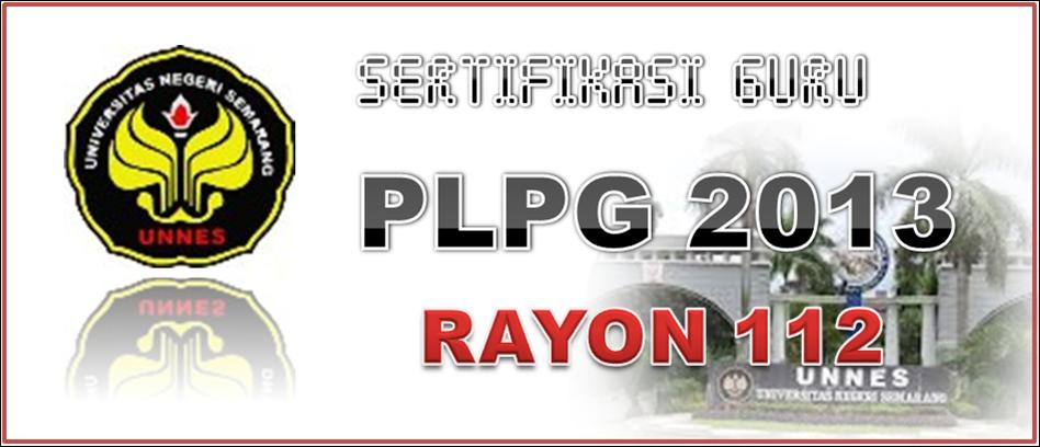 PLPG+2013+RAYON+112.png