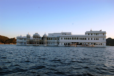 Palaces in Udaipur, Lake Palace Udaipur, Udaipur lakes, Udaipur, Udaipur city, Udaipur photos, Udaipur India