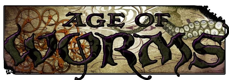 Age of Worms