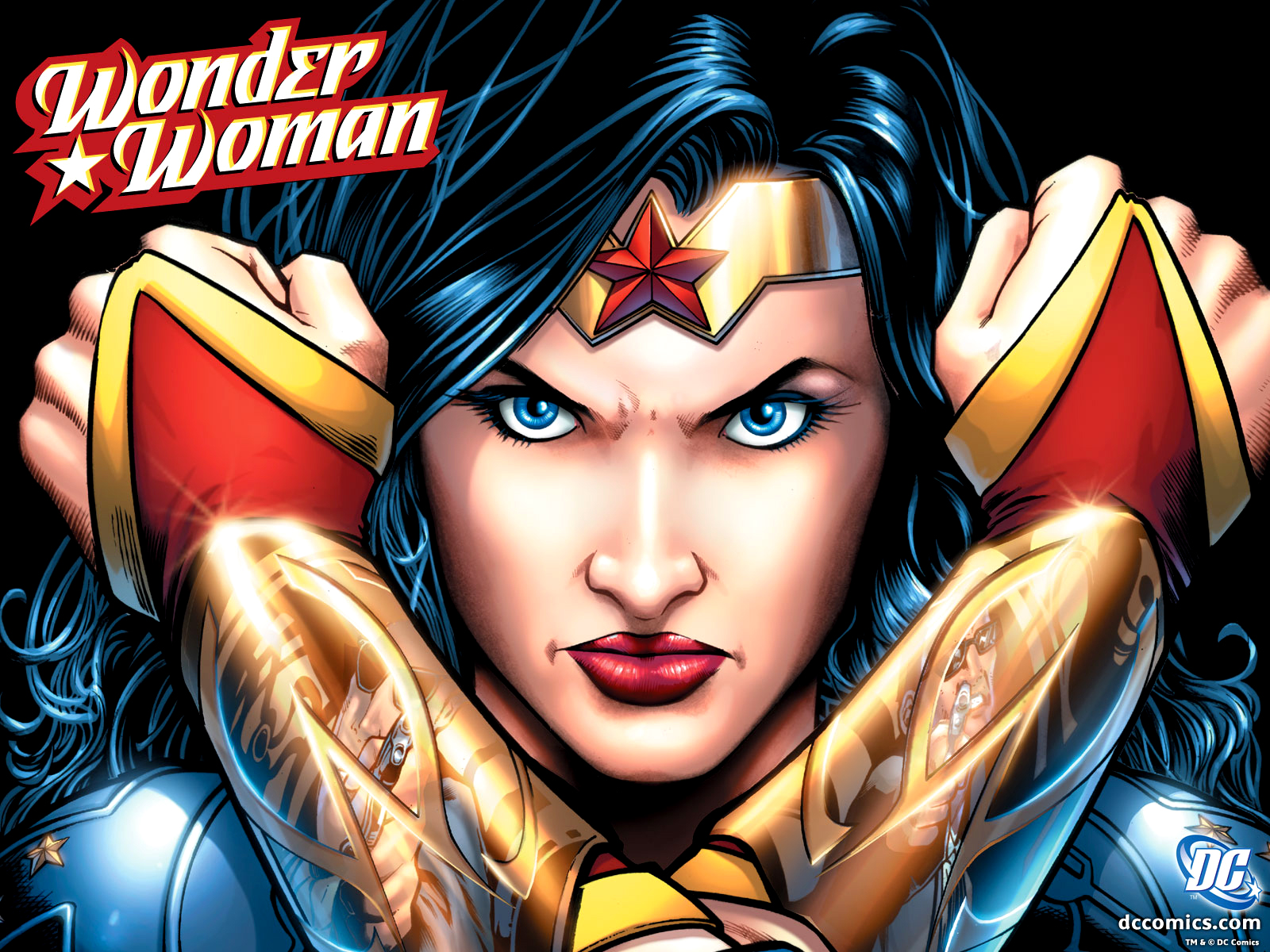 Wonder_Woman_HD_Wallpaper_DC_Comics_www.Vvallpaper.Net.jpg