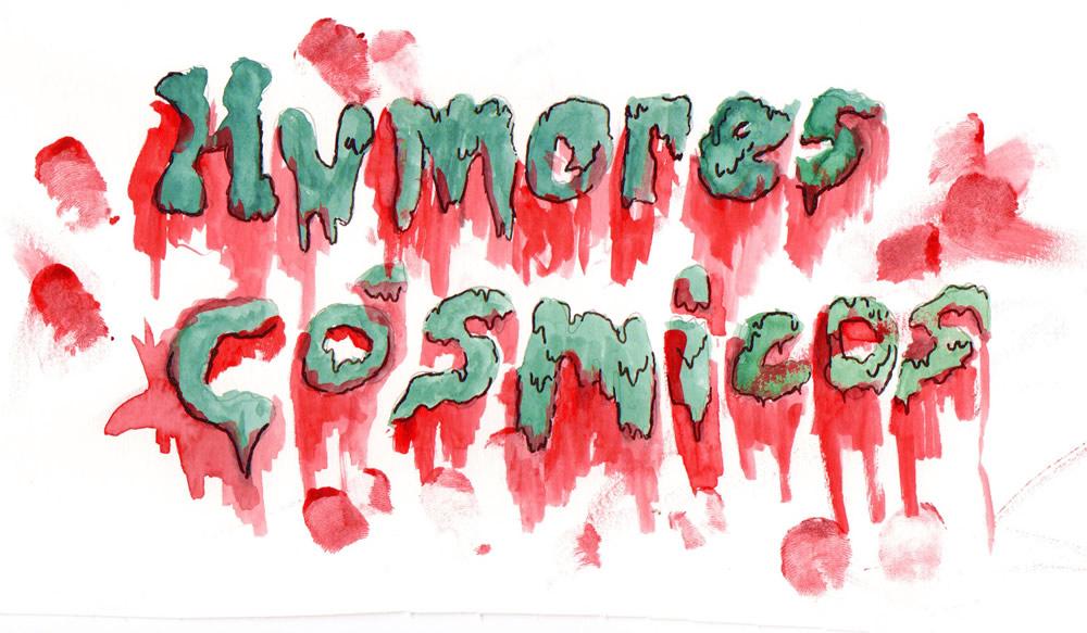 Humores Cósmicos
