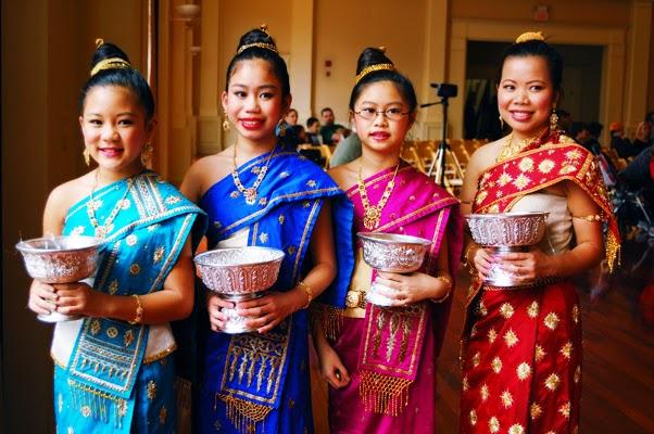 Kết quả hình ảnh cho phụ nữ laos