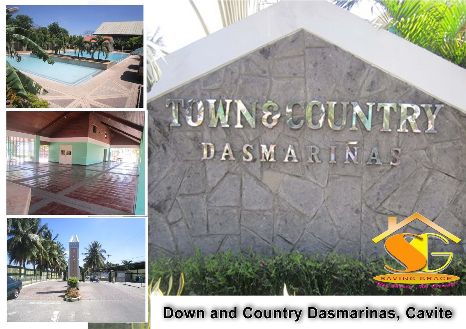 town and country dating services Our goal is to be recognized by our customers as the best at what we do we are committed to offering excellent service at a fair price our reputation for courteous and professional service has become one that is second to none.