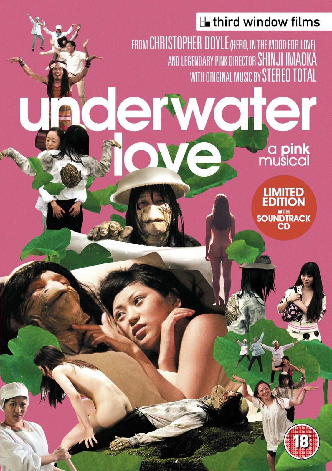 http://2.bp.blogspot.com/-u9wRPz8eK9o/ToXNU7z6t3I/AAAAAAAACI4/dcNCs8ZRs-A/s1600/Underwater+Love+-+Qp2zV+-+Imgur.jpg