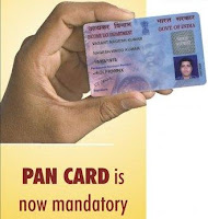apply pan card online
