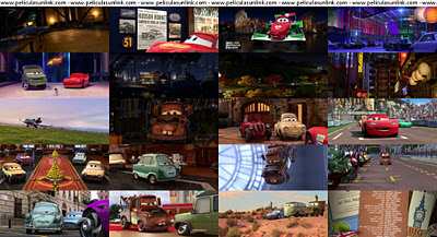 Cars 1 Dvdrip Related Keywords Suggestions Cars 1 Dvdrip Long