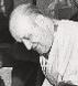 Arthur Schwieder