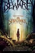 Download Film THE SPIDERWICK CHRONICLES