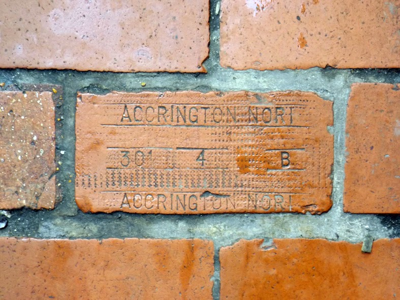 accrington nori brick lanes brighton