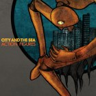 City and The Sea: Action Figures EP