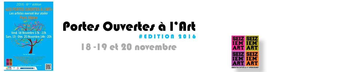 Association Seiziem'Art