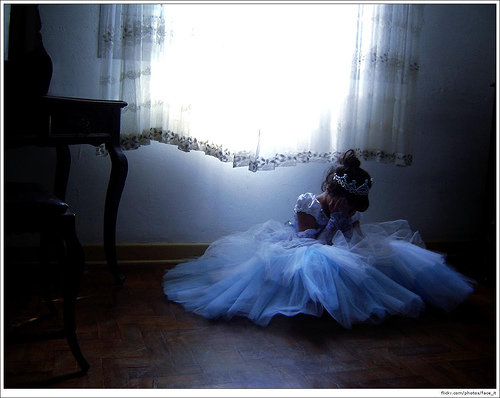 Cinderella hasnt eaten my daughter yet im not the nanny my 6 year old loves princesses at first it really bugged me that she loved princesses and pink eventually ive accepted it it doesnt mean i like that voltagebd Gallery