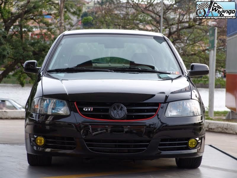 Fotos de Carro Tuning Switch Car