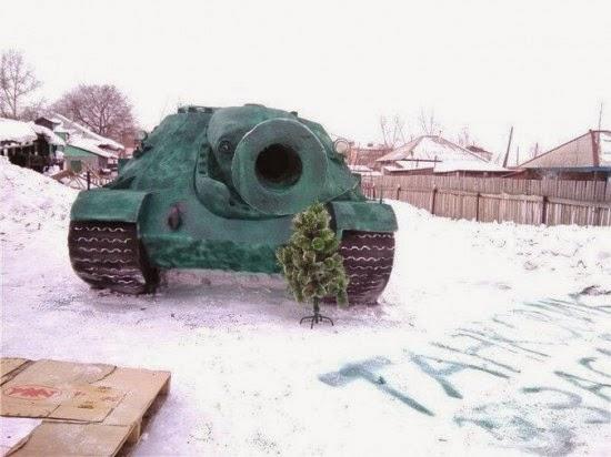http://www.liataja.com/2015/03/remaja-rusia-ini-bikin-tank-ukuran-asli.html