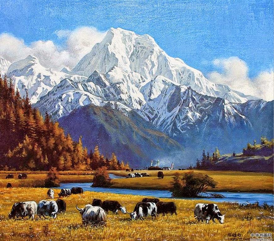 paisajes-grandes-gratis