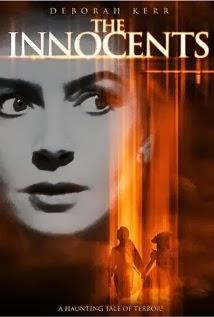 Đôi Tình Nhân Ma - The Innocents