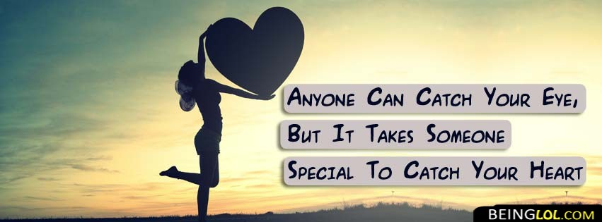 top wallpapers images nature facebook covers with quotes