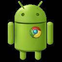 Charkleons.com, recomienda CHROME para navegar en la RED. Lee el tema y pruébalo, te va a gustar. Chrome soporta todos los formatos de video para HTML5 y se actualiza automáticamente, no tienes que instalar nada por aparte.