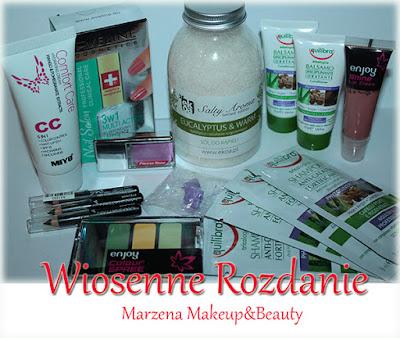 http://marzena84beauty.blogspot.com/2015/04/maa-niespodzianka-dla-was-czyli.html
