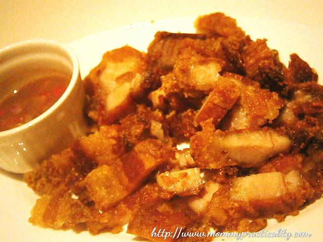 Homeys Cafe Makati